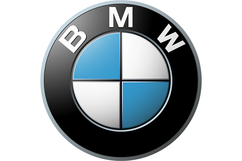 bmw_transparent