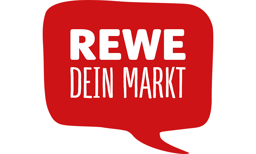rewe_transparent