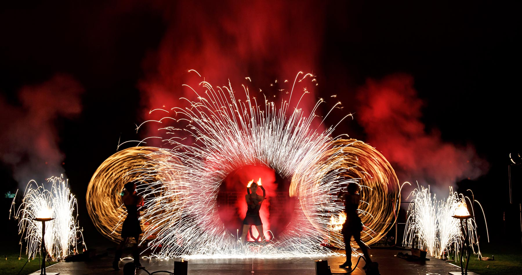 Gala-Feuershow-Project-PQ